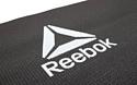 Reebok RAMT-11024BKL