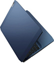 Lenovo IdeaPad Gaming 3 15ARH05 (82EY00CYRE)