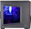 USN computers Pro 3D Graphics Optima