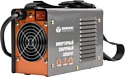 Daewoo Power Products MINI DW-190I MMA