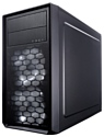 Fractal Design Focus G Mini Black
