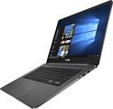 ASUS ZenBook UX530UQ-FY017T
