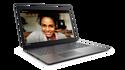 Lenovo IdeaPad 320-15IAP (80XR013QRK)
