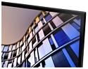 Samsung UE28N4500AU