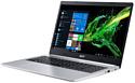 Acer Aspire 5 A515-55-54ZQ (NX.HSMEU.00D)