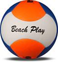 Gala Beach Play 06 BP 5273 S (белый/синий/оранжевый)