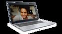 Lenovo IdeaPad 320-15IAP (80XR0146RU)