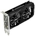 Palit GeForce GTX 1650 Dual (NE5165001BG1-1171D)