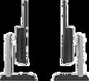 Lenovo V50a-24IMB (11FJ005KRU)