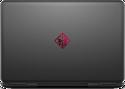 HP OMEN 15-ax200ne (1JN71EA)