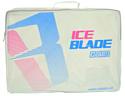 ICE BLADE Wild (подростковые)