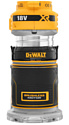DeWALT DCW604N