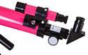 Bresser Junior Space Explorer 45/600 AZ (70133)