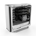 be quiet! SILENT BASE 802 WHITE