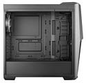 Cooler Master MasterBox MB500 (MCB-B500D-KGNN-S00) Black
