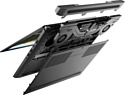 Dell G5 15 5587-6595