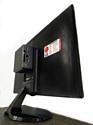 """Z-Tech 23,8"""" i78559-4-120-1000-0-C87-01w"""