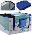 Koopman DB4000040 (синий)
