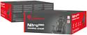 Genesis Nitro 560 (черный/камуфляж)