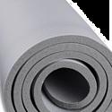 Indigo IN194 173x61x1.5 см (серый)