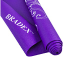 Bradex SF 0405