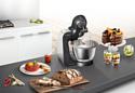 Bosch HomeProfessional MUM59M55