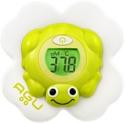 AGU TB4 - Froggy