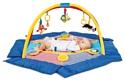 Canpol Babies Пираты (68/037)
