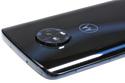 Motorola Moto G6 Plus 64GB (XT1926)
