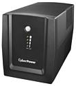 CyberPower UT1500EI