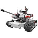 Xiaomi Mitu Mi Robot Builder Rover