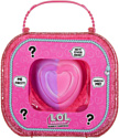 L.O.L. Surprise! Bubbly Surprise 558361 (розовый)
