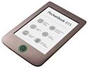 PocketBook 615