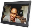 Lenovo Miix 320 10 4Gb 64Gb LTE Win10 Home
