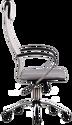 Metta BK-8CH (светло-серый)