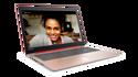 Lenovo IdeaPad 320-15ISK (80XH01MMRU)