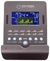 Oxygen EX-55FD HRC+