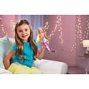 Barbie Dreamtopia Sparkle Lights Mermaid GFL82