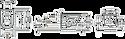 Lavinia Boho Biore Compacto Rimless 330402CR