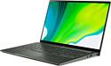 Acer Swift 5 SF514-55TA-71JH (NX.A6SER.006)