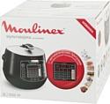 Moulinex CE 502832