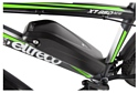 Eltreco XT 850 (2020)