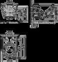 Creavit Free FE322-11CB00E-0000