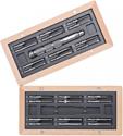 Atuman X-Mini 25 предметов