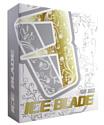 ICE BLADE Merida (взрослые)