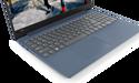 Lenovo IdeaPad 330S-15IKB (81F500M1RU)