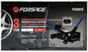 FORSAGE F-T830025 3т