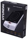 Hyundai HYC-0102