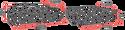 Виктория Мебель Ретро угловой СК 1366