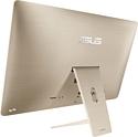 ASUS Zen AiO Pro Z240ICGK-GC037X